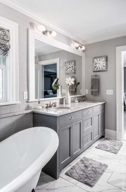 17++ Bathroom vanity colors ideas model