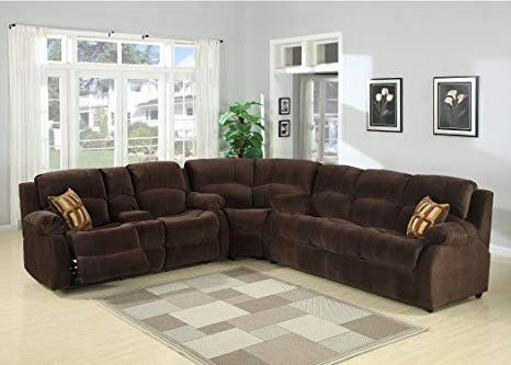 Best Place To Buy Living Room Furniture Di 2020 Dengan Gambar Set Ruang Keluarga Sofa L Set Sofa
