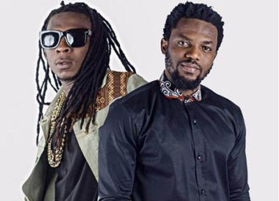 r2bees R2bees - Embassy (Prod. by...