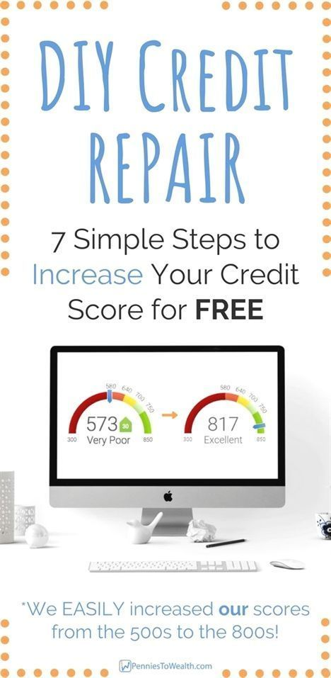 Credit Repair Reddit Credit Repair Companies In Texas The Credit Repair Bible Credit Cards Credit Repair Companies Credit Repair Services Credit Repair