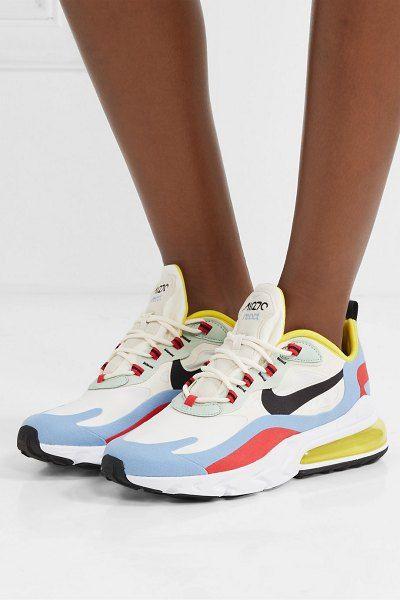 Sapatilhas Nike Air Max 270 React (Op Art) para homem