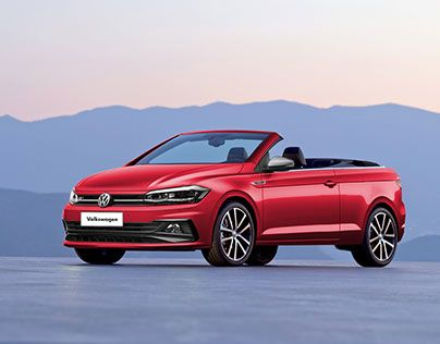 Check Out New Work On My Behance Portfolio Volkswagen Polo Cabrio Http Be Net Gallery 62560427 Volkswagen Polo Cabr Volkswagen Polo Volkswagen Cabriolets