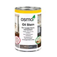 Osmo Oil Stain