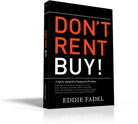 8 best my book dont rent buy images on pinterest buying your dont rent buy book cover fandeluxe Image collections