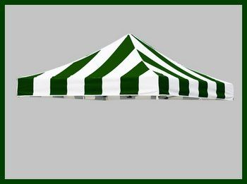 Eurmax Replacement Canopy Top Cover For 10x10 Pop Up Canopy Pop Up Tent Party Tent Top Cover Only Canopy Frame Is Not Incl With Images Canopy Frame Pop Up Tent Party Tent