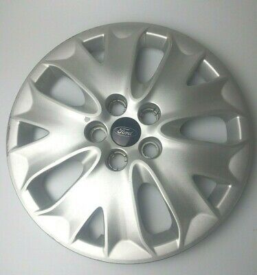 Ad Ebay 1 Ford Fusion 16 Wheel Cover Hub Cap Ds7c 1130 Axa 2013 2014 2015 Ford Fusion Hub Caps