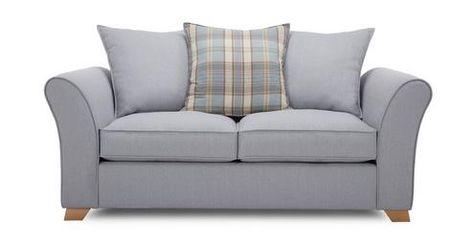 Sofa Slipcovers Jasper Seater Pillow Back Sofa Jasper DFS New House Lounge Pinterest Pillows Living rooms and Room