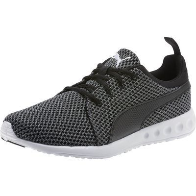 Carson Runner Knit Men s Running Shoes