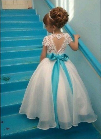 22 Peinados Para Niña De 3 Años Para Presentacion Peinados