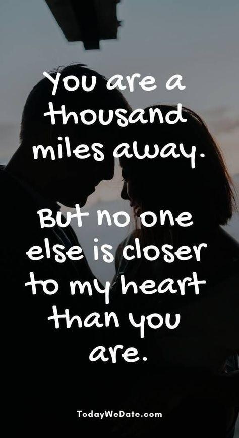 Pin By Deepak Murmu On Broken Heart Quotes Distance Love Quotes Long Distance Love Quotes Distance Relationship Quotes