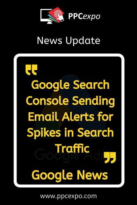 Google News, Google Ads news, SEO tips, social media tips, social media news, Search engine optimization tips and news, Marketing News, Digital Marketing Agency ,Digital Marketing consultant, Marketing tips. #marketing #onlinemarketing #marketingtips #seotips #ppctips #googlenews #google #googletips #googleadstips #business #seo #googleads #onlinemarketing #PPC #PaidSearch #contentmarketing #contentstrategy #DigitalMarketing #ppcchat #socailmediamarketing #socialmedia #SMM #SEM #socialmediatips