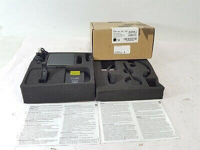 Ad Ebay Link New Jabra Pro 9400bs Wireless Headset 9450 65 507 105 Black Headband Ebay Wireless Headset