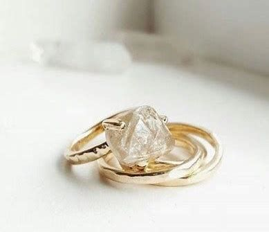 Image Result For Maren Morris Wedding Ring Wedding Rings Maren