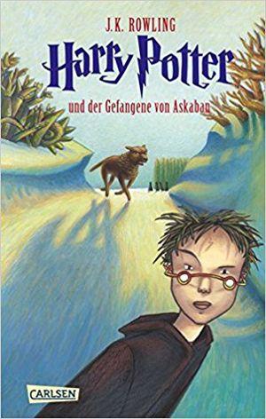 Der Harry Potter Sammelthread Tipp Witz Spiel Ratsel Ecke Nox Archiv Forum Harry Potter Book Covers Rowling Harry Potter Harry Potter