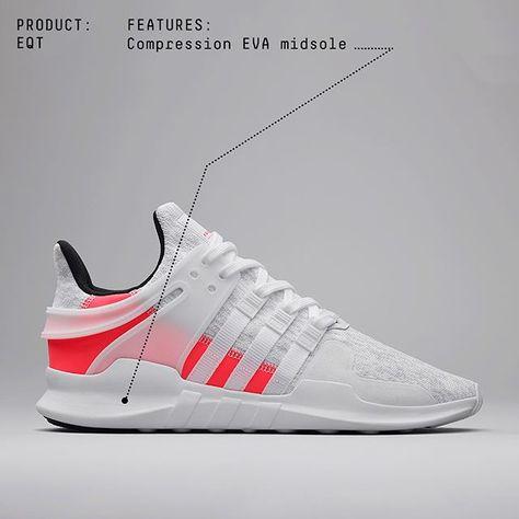 bddf5a0cde20 Den 23 mars kl 00.01 släpper vi dessa skönheter på footish.se • Max ett.  Mehr dazu. Om du gillar sneakers - Nike-Adidas-Reebok-Puma