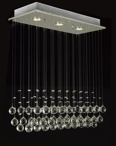 Under 100 Gallery 67 In 2020 Pendant Chandelier Kitchen Chandelier Black Crystal Chandelier