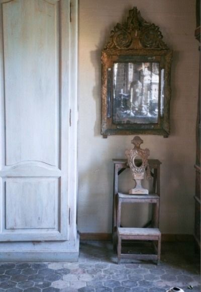 This Ivy House Ivy House Home Decor Mirror Wall