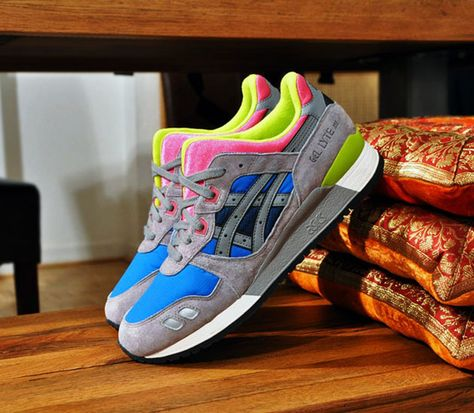 best sneakers best later Pinterest