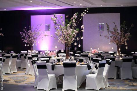 Sheraton Eatontown Hotel - Eatontown, NJ - Jersey Shore - Wedding Venue. #njwedding #sheratoneatontown #sheratoneatontownnj #njweddingvenue #njhotel #jerseyshore #njshore #njvenues #monmouthcounty #wedding #weddings #ballroom #njballroom #hotelsunlimited #newjerseywedding #newjerseyweddings #njweddings