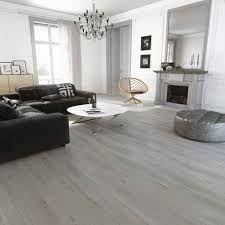 Image Result For Light Grey Laminate Flooring Living Room Grey Wood Floors Living Room Engineered Wood Floors Light Grey Wood Floors