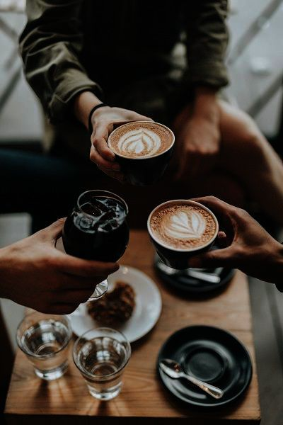 Coffee Shops Near Me That Close Late After Coffee Table Base Only Since Coffee Bean Delivery Unless Coffee Shops Near Me Ope Fotografia Cafe Cafe Cafe E Livros
