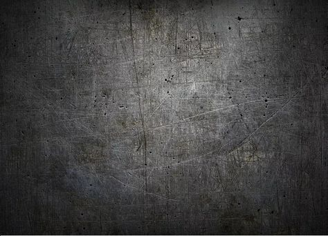Cement Wall Texture Cement Wall Texture Png Transparent