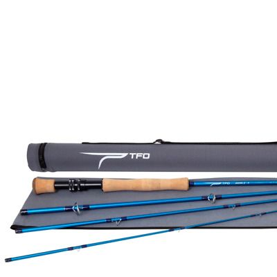 Ad Ebay Link Tfo Axiom Ii X 11wt 9 0 Fly Rod Lifetime Warranty Fast Safe Shipping In 2020 Fly Rods Lifetime Warranty Rod