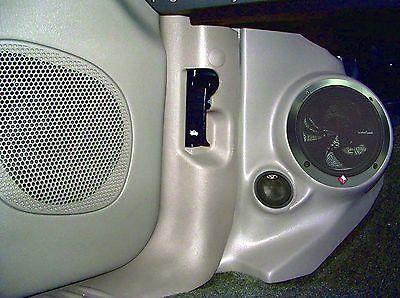 Pin On Car Audio Ideas