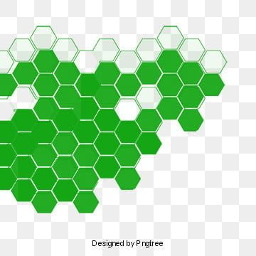 Hexagon Png Vector Psd And Clipart With Transparent Background For Free Download Pngtree Background Design Vector Hexagon Composition Design
