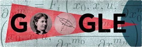 Sofia Kovalevskaja - 15 januari 2014 Sofia Kovalevskaja werd geboren in Moskou op 15 januari 1850, ze was de eerste grote Russische vrouwelijke wiskundige. In 1889 was zij ook de eerste vrouw die in Europa tot een volledig hoogleraarschap werd benoemd.