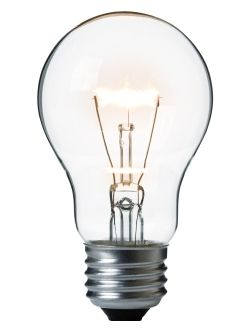 Learn How To Choose The Best Light Bulb Types Install In