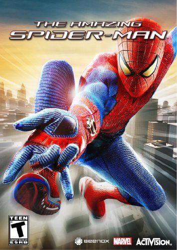 The Amazing Spider Man Download Niftywarehouse Com Niftywarehouse Spiderman Marvel Comicbooks Theavengers Amazing Spider Spiderman Amazing Spiderman