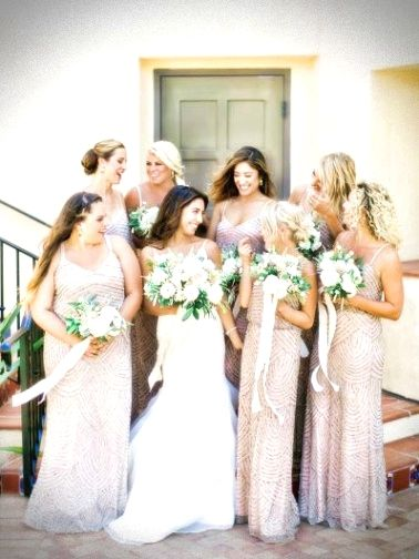 Bridesmaids Info Write Your Own Personal Vows Yourself It Might