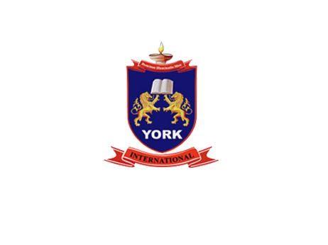 York International School International School National Curriculum Sri Lanka