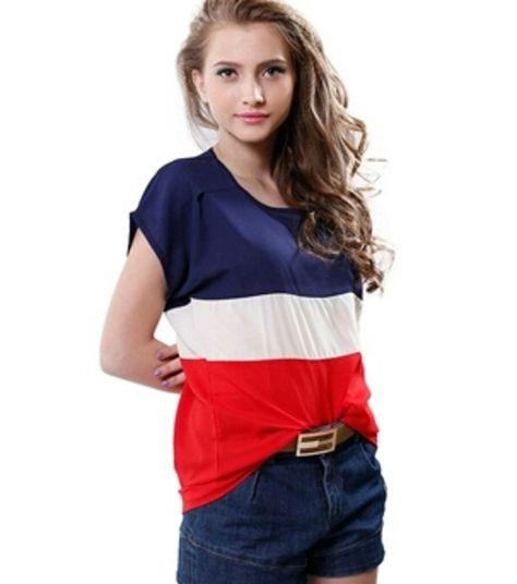 231648904b4 List of Pinterest comprar roupas femininas baratas pictures ...