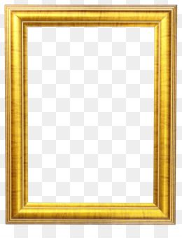 Pin On Photo Frame Png Photo Frame Transparent Clipart