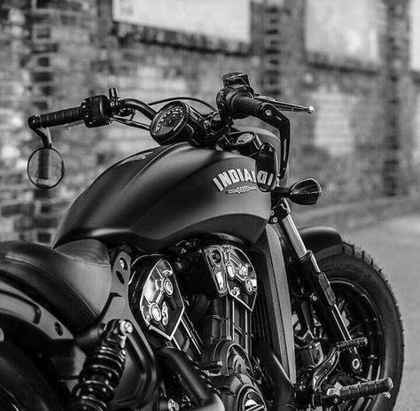 Motorcycle Bike Winter Face Mask Balaclavas Indian Motorcycle Scout Motorcycle Bike Motorcycle