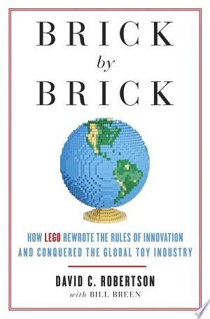 Brick By Brick Pdf Download Aplikasi