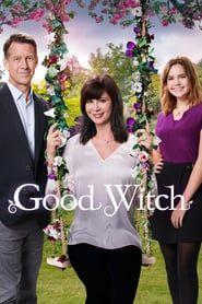 watch good witch season 5 online free