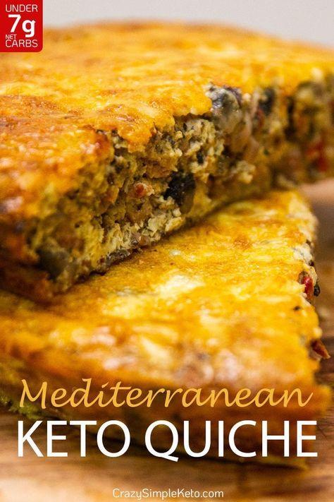 how to start a keto diet #ketodietmenuplan #ketogenicdiet #vegetarianketorecipes