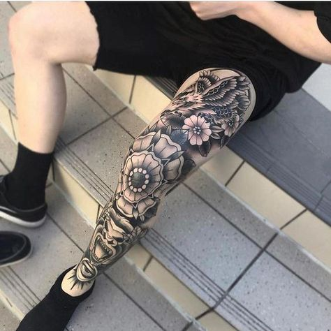 by … … … … … - Traditional Tattoo Art