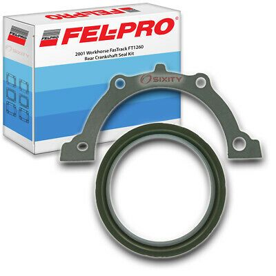 FS7733PT-2 Felpro Full Gasket Sets Set New for Chevy Suburban Express Van Blazer