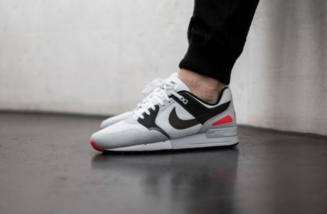 official photos c2519 65324 833148 100-Nike-Air-Pegasus-89-NS-02