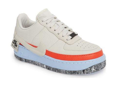 new arrival 0e2c6 e1026 Nike Air Force 1 Jester XX Sneaker | Nike Air Force 1 's