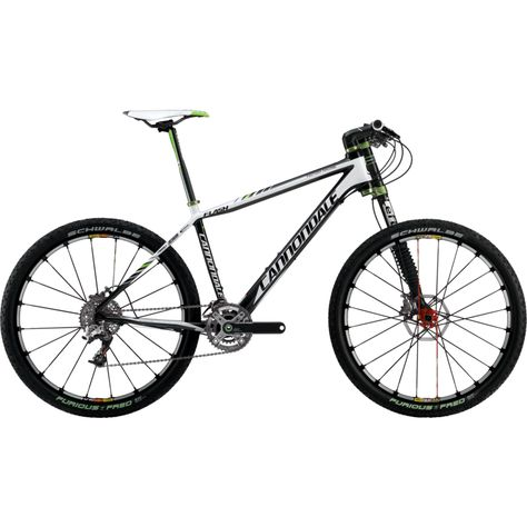 55 29ers Ideas Bike Bicycle Mountain Biking