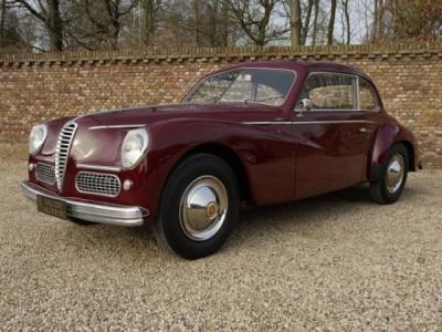 Pin Auf Alfa Romeo Pop Art Vol 2
