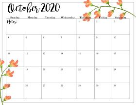 The Cozy Red Cottage 2020 Calendar Free Printables Calendar Printables Calendar Wallpaper Calendar