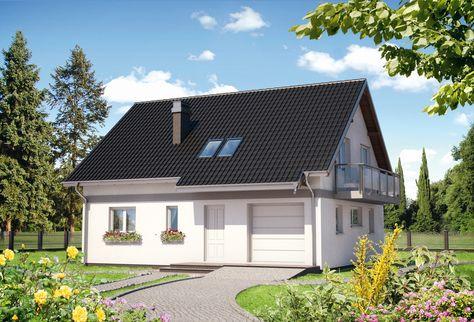 Oberek Biuroprojektow Pl Outdoor Structures Structures Outdoor