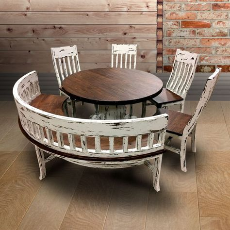 Affordable Western Style Living Room Furniture Stores Dallas Texas – Cowhide Western Furniture - Western Home Decor Living Room Western Living Rooms, Rustic Living Room Furniture, Western Furniture, Home Furniture, Furniture Stores, Western House Decor, Dining Rooms, Furniture Ideas, Rustic Western Decor