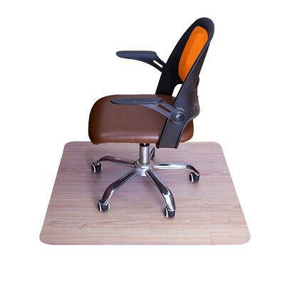 Chair Mat Non Slip Transpa